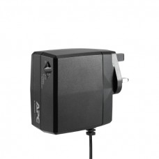 APC Network Power supply with battery backup 12Vdc 1A BS1363 lithium battery ( CP12010LI-UK )