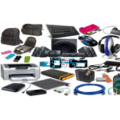 Gadgets and Accesories